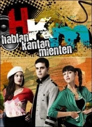 HKM (Hablan, kantan, mienten) 2008
