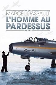 Dassault, l'homme au pardessus