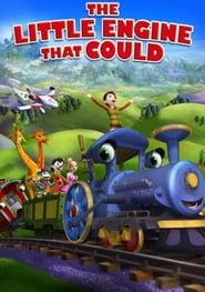 The Little Engine That Could (2011)