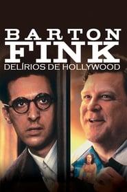 Barton Fink: Delírios de Hollywood