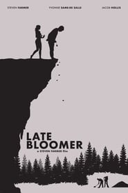 Late Bloomer (2010)