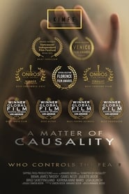 A Matter of Causality