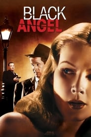 L'Ange noir en streaming