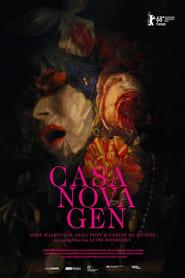 Смотреть Casanovagen