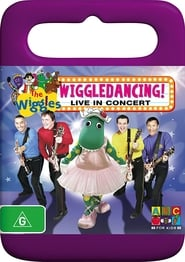 The Wiggles - Wiggledancing Live in Concert 1997