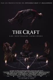 Poster The Craft: Les nouvelles sorcières 2020