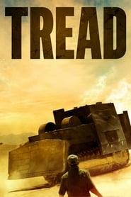 Tread [2020]
