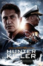 Titta Hunter Killer