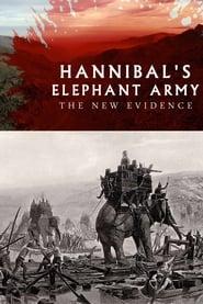 Hannibal's Elephant Army: The New Evidence (2018) Zalukaj Online CDA