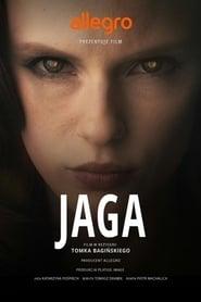 Legendy Polskie: Jaga