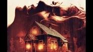 Captura de House of Demons