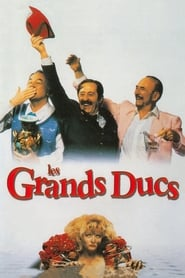 The Grand Dukes (1996)