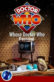 Whose Doctor Who Revisited