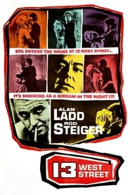 13 West Street (1962)