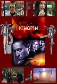 Kingpin 2003