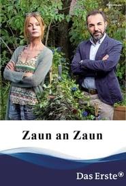 Zaun an Zaun (2017)
