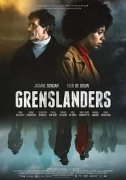 Voir Serie Grenslanders streaming