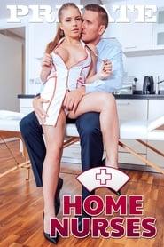 Home Nurses poster