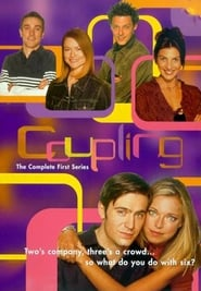 Coupling 1×1