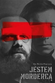 Watch Jestem Mordercą on PirateStreaming Online