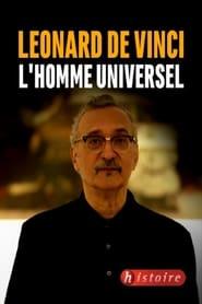 Léonard de Vinci : l'homme universel 1970