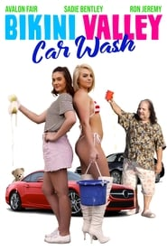 Bikini Valley Car Wash (2020)