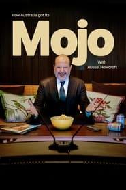 Watch How Australia got its Mojo (2019)