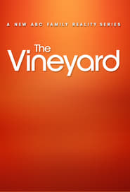 Imagem The Vineyard 1ª Temporada
