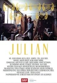 Julian 2015