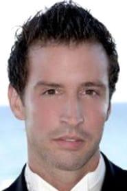 Tony De Sergio Profile Image