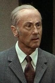Hans Baur