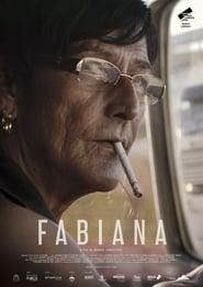 مشاهدة فيلم Fabiana مترجم