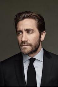 Jake Gyllenhaal - Regarder Film en Streaming Gratuit