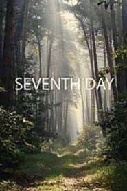 Sétimo Dia