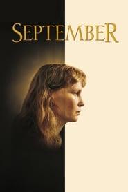 September - Azwaad Movie Database