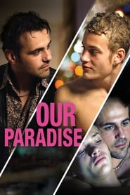 Our Paradise (2013)