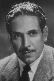 Miguel M. Delgado