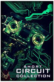 Um Robô em Curto Circuito 2 Dublado Online