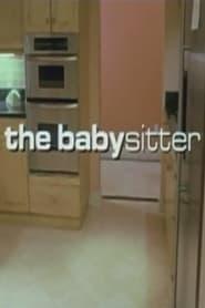 The Babysitter 2003