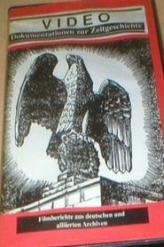 Götterdämmerung 1945: Die letzten 10 Wochen des Dritten Reiches 1991