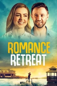 Romance Retreat (2019) poster