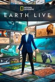 مشاهدة فيلم Earth Live 2017 مترجم أون لاين بجودة عالية
