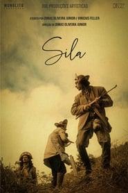 Sila (2020)