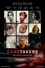 Caretakers (2020)