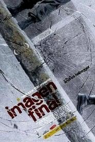Ver Imagen final Online HD Español y Latino (2009)