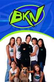 BKN 2004