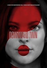 Downward Twin