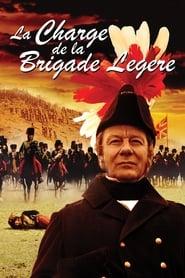 Regarder La charge de la brigade légère