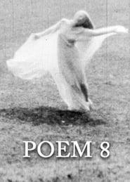 Poem 8 (1932)
