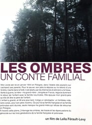 Les ombres, un conte familial